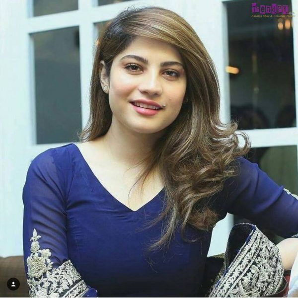 neelam muneer hot photo 30 fashion trends of pakistan